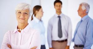 older-workers