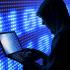 online-fraudsters