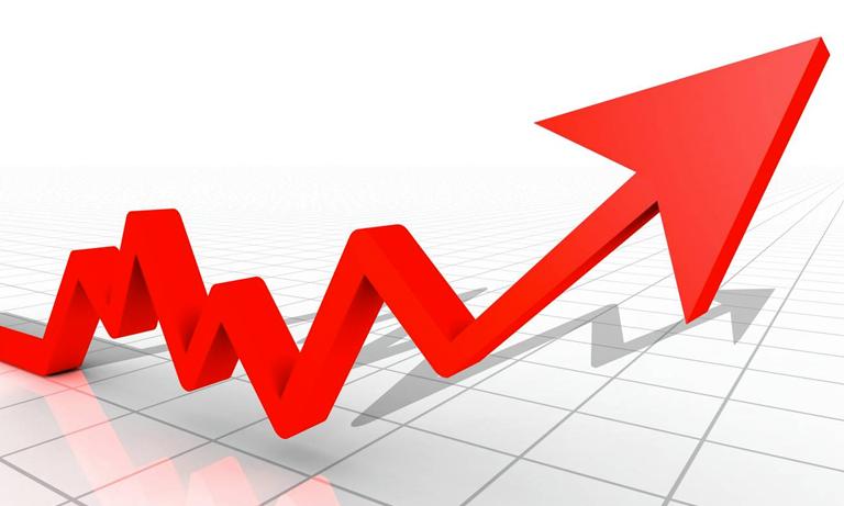 profit-growth