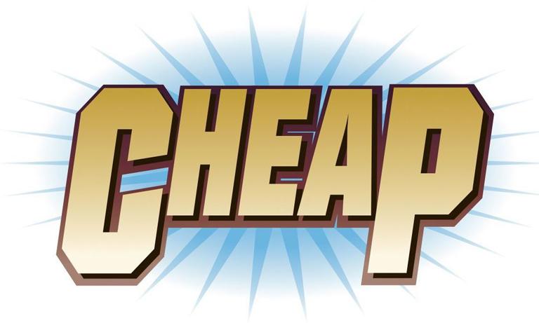 recruiter-is-a-cheapskate