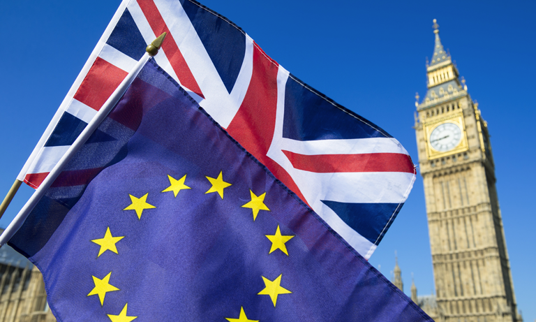 Brexit-will-harm-their-career-prospects