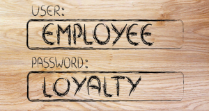 EMPLOYEE-LOYALTY