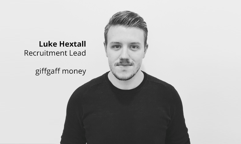 Giffgaff-money