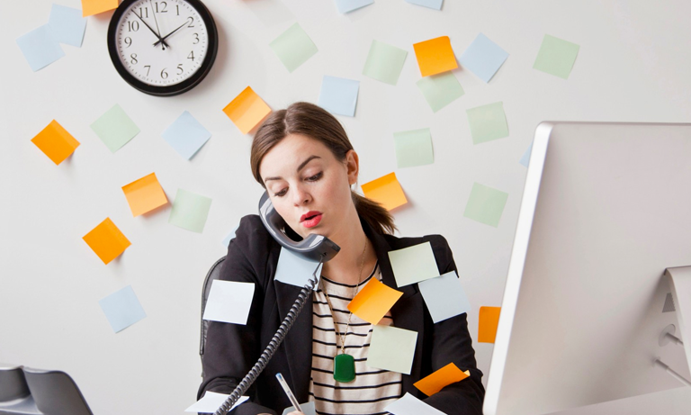 management in the workplace Time management at work is becoming more critical everyday because so many people feel one or all of these there are many aspects to getting control of your time management in the workplace we will start here with five key strategies that have had the biggest impact for our clients.