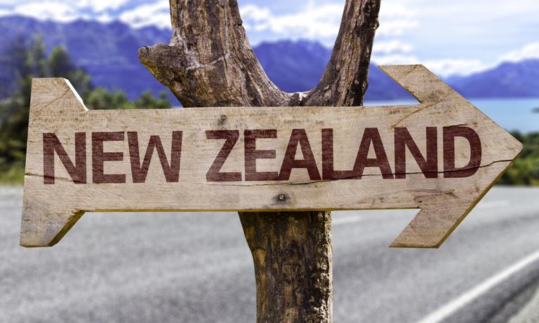 NZ-employer