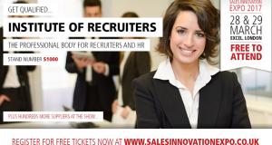 Sales-Innovation-Expo
