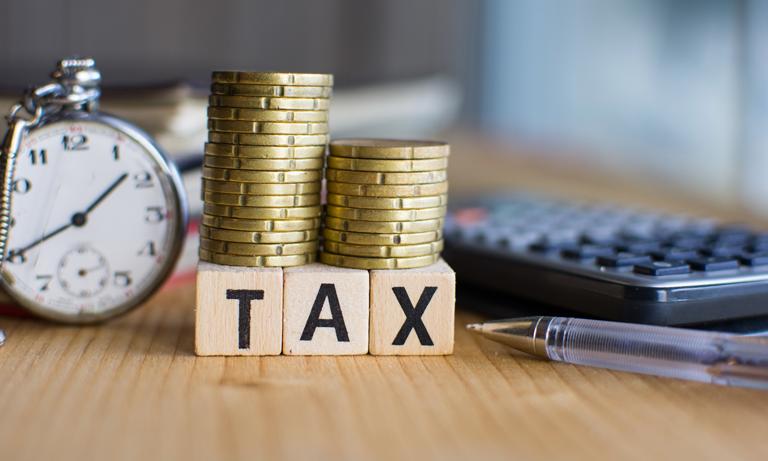 april-2017-tax-changes