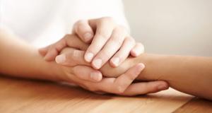 compassionate-leave