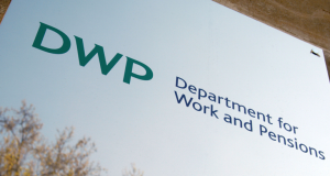 dept-work-and-pensions