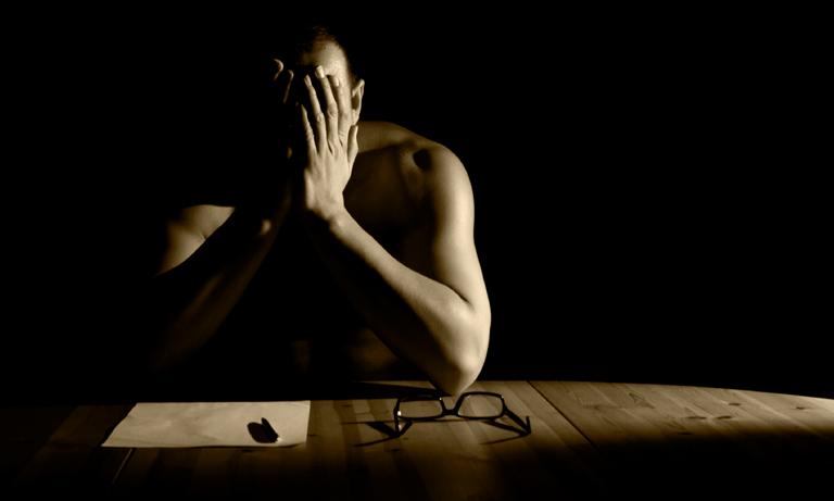 highest-suicide-rates