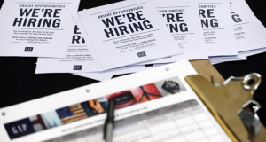 job-market