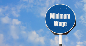 national-living-wage-rights