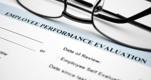 performance-review-perfection