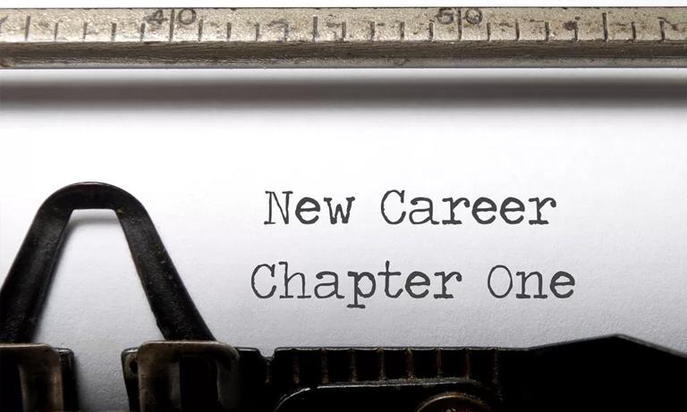 reboot-your-career