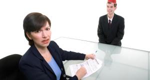 strange-behaviour-in-job-interviews