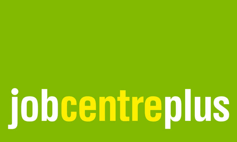 streamlined-Jobcentre-Plus