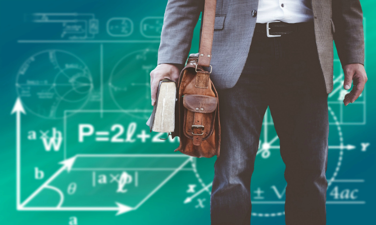 teacher_agency_staff