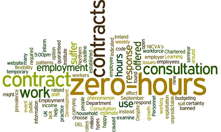 zero-hours-contracts