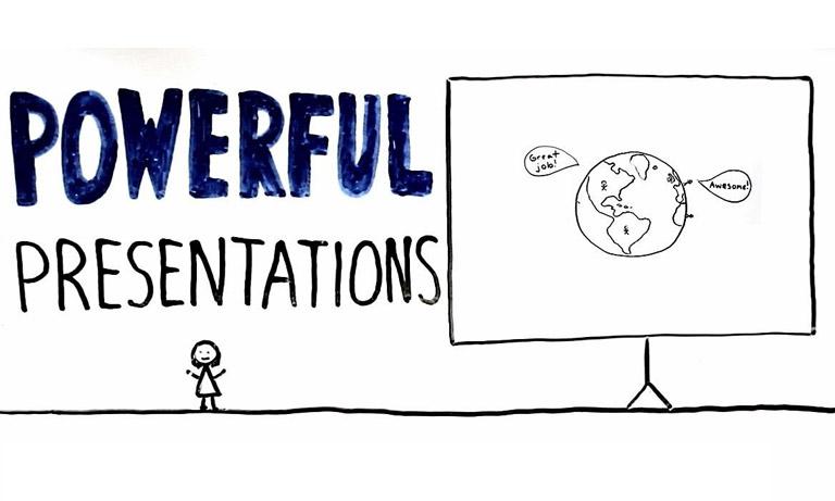 amazing-work-presentation