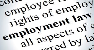 employment-law-changes-in-April