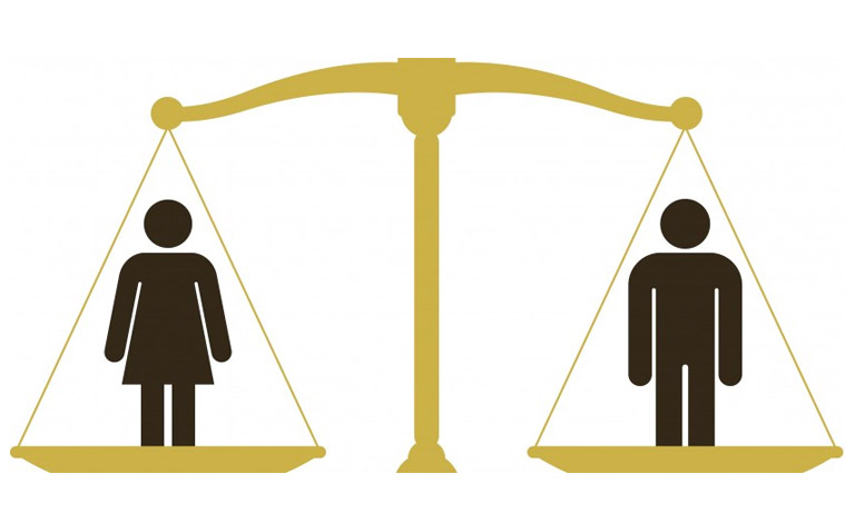 equal women equal pay But women's pay remained stagnant as women have increased their working power, influence and presence in the labor force, their wages have grown and the wage gap between the sexes has narrowed after all, women earned 64 cents for every dollar earned by men in 1980.
