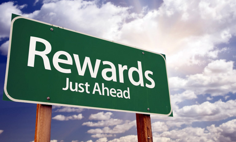 reward-and-recognition