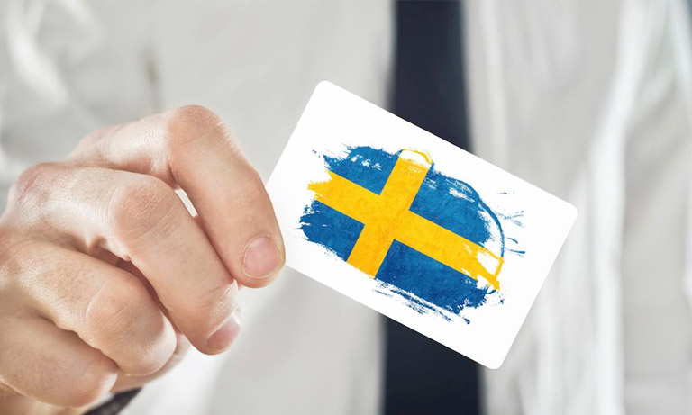 six-hour-Swedish-working-day