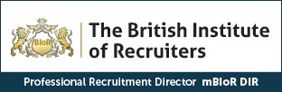 The British Institute of Recruiters BIoR