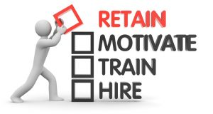 Holding-onto-and-recruiting-talent-