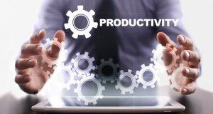 UK-productivity-problems