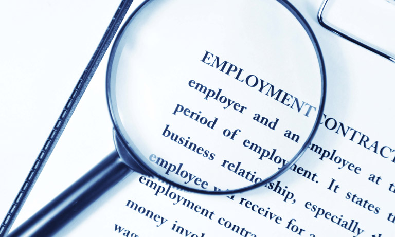 changes-to-employment-law