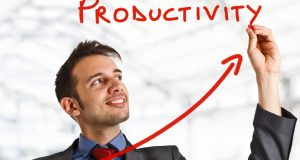 more-productive