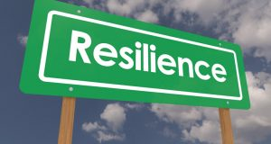 resilient-individual