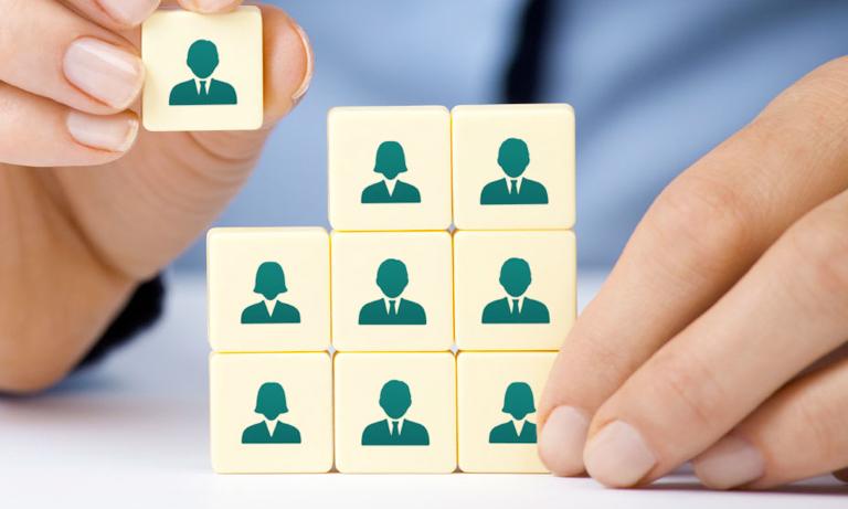 innovative-hiring