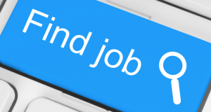 How-to-keep-your-job-search-under-the-radar