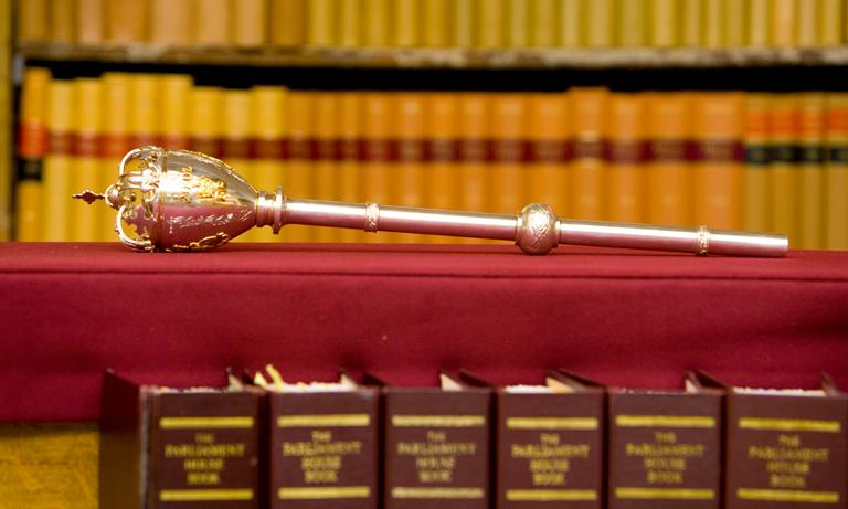 Scottish-judiciary