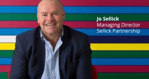 Sellick-Partnership