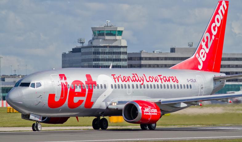 jet2 - photo #25