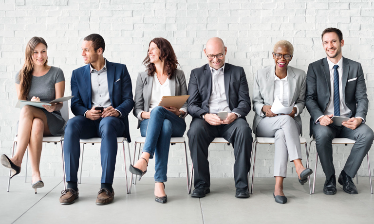 people-they-hire-and-retain