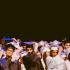 The Biggest Challenges Facing University Graduates