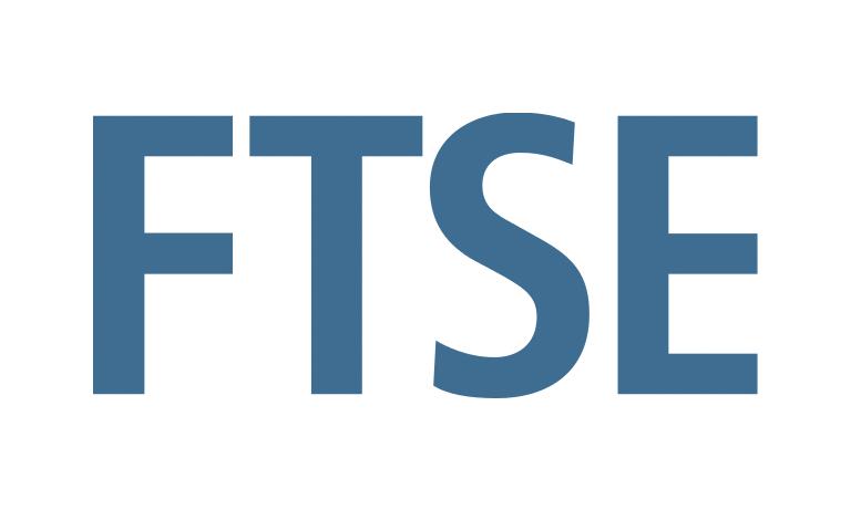 FTSE-100-executive-pay