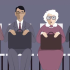 Older workers need to experience better support from their employers, says research