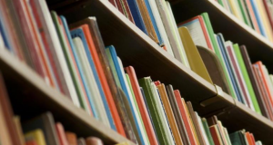 books-to-read-for-success