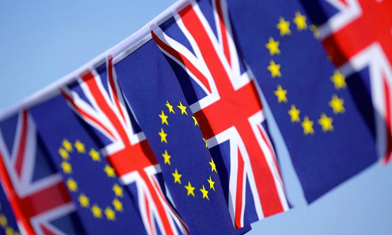 Three-quarters of young workers fear Brexit is bad news for their careers