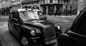 Black_cab