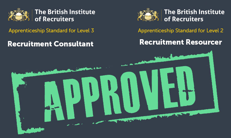 Remember, you can use Apprenticeships as a funding route to up-skill existing staff with qualifications or train new staff