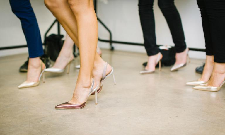workplace dress code