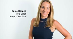 Top-Biller-Record-Breaker