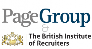 The British Institute of Recruiters was chosen ahead of all other recruitment apprenticeship training providers