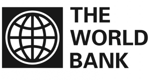 The-World-Bank